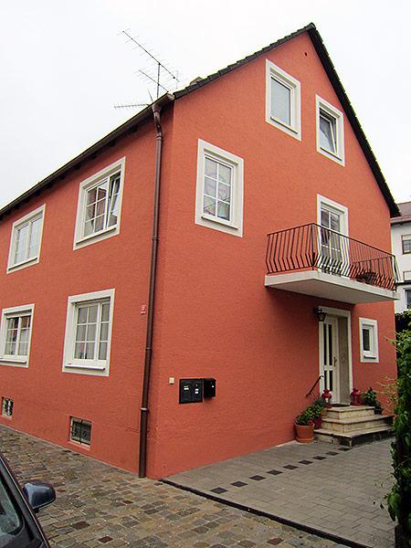 Fassade_in_Freising-Kochbaeckergasse2