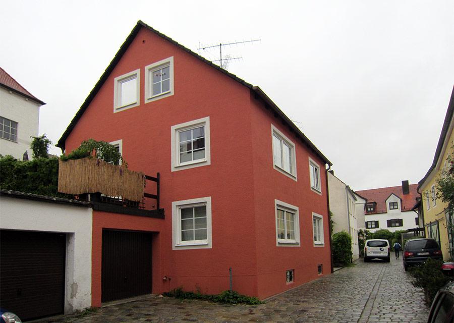 Fassade_in_Freising-Kochbaeckergasse3