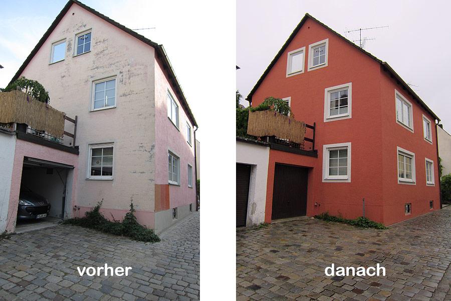 Fassade_in_Freising-Kochbaeckergassse1