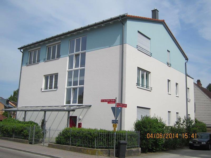 Fassade_in_Freising1