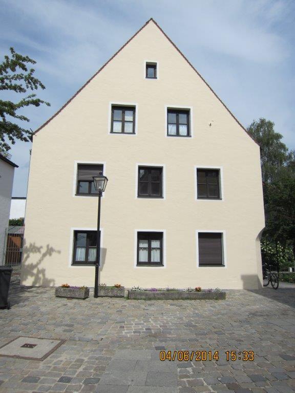 Fassade_in_Freising2